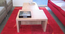 bindu coffee table
