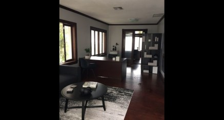 Santa Monica Office 1