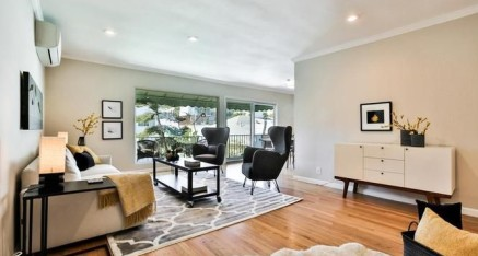 West Hollywood – Staging 1