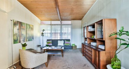 West Hollywood – Mid-Century 2