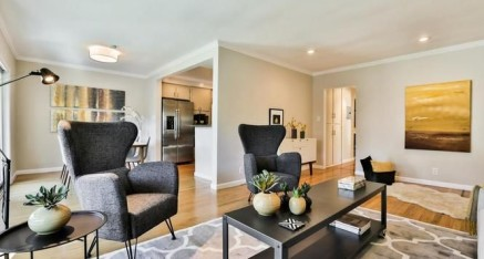 West Hollywood Staging 2