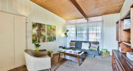 West Hollywood – Mid-Century 3