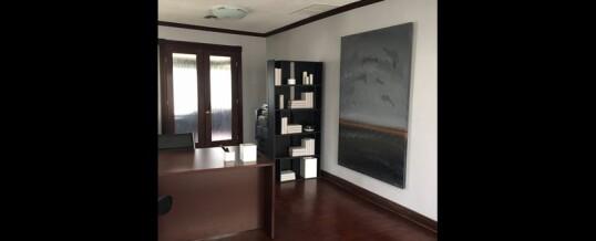 Santa Monica Office 3
