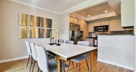 West Hollywood – Staging 4