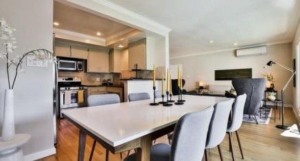 West Hollywood – Staging 5