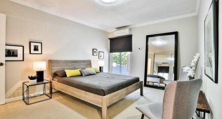 West Hollywood – Staging 8