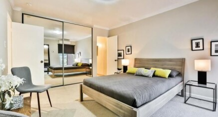 West Hollywood – Staging 9